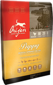 orijen_puppy